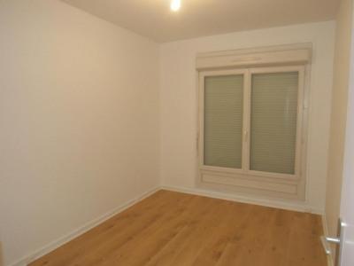 Vente appartement Aulnays- sous- Bois (93600)