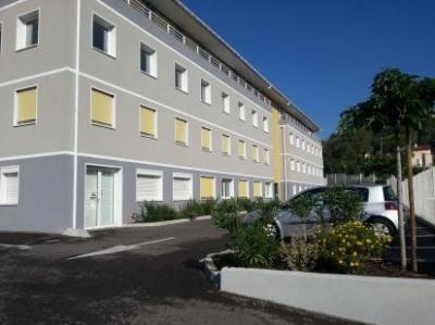 Location Bureau La Penne-sur-Huveaune