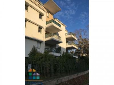 Appartement 3 pièces La Riche