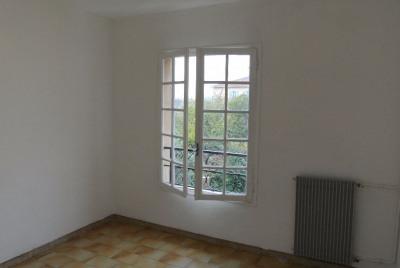 Appartement Cagnes Sur Mer 3 pièce (s) 61.19 m²