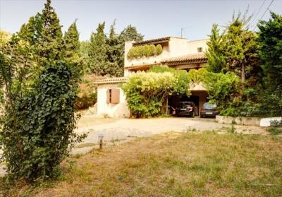 sale House / Villa Marseille 7ème