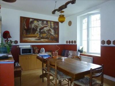 Location maison / villa Roberval (60410)