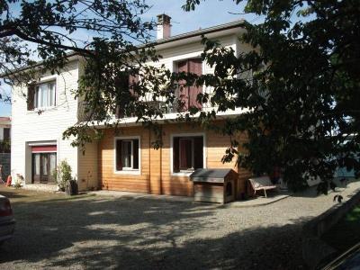 Vente Maison / Villa 8 pièces Tarbes-(200 m2)-210 000 ?