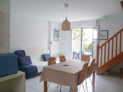Maison La Turballe 3 pièce (s) 46 m² La Turballe