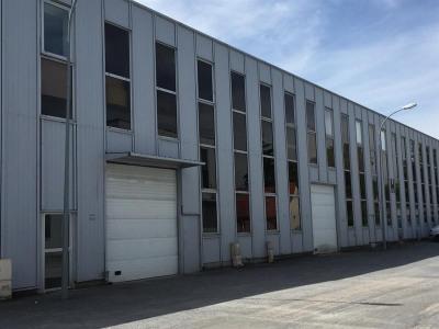 Location Bureau Les Loges-en-Josas