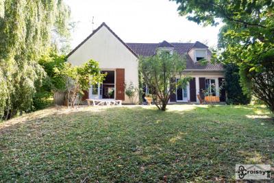 Vente maison / villa Marly-le-Roi
