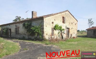 sale House / Villa Caraman  10 minutes