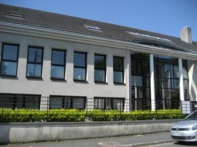 Vente Bureau Nantes