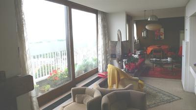 Vente appartement Lille 429000€ - Photo 3