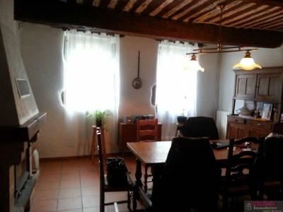 Vente maison / villa Revel 15 Kms