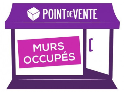 Vente Bureau Saint-Cloud