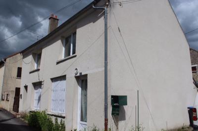 Maison Armentieres En Brie