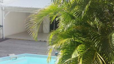 Vente maison / villa Le Gosier