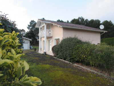 Maison Linxe 3 pièce (s) 98 m²