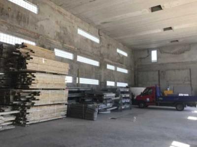 Vente Local d'activités / Entrepôt Bondoufle