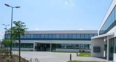 Location Bureau Bruguières