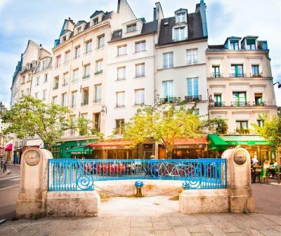 Vente Local d'activités / Entrepôt Paris 5ème