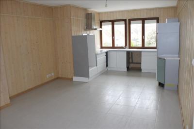 F3 - 62,63 m²