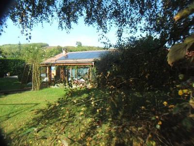 Vente maison / villa Villefranche/Saône
