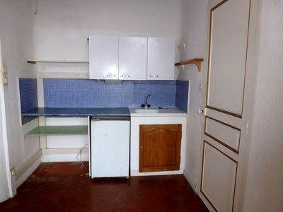 Location appartement Aix en provence 527€ CC - Photo 3