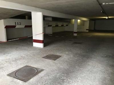 Location Local d'activités / Entrepôt Fontenay-aux-Roses