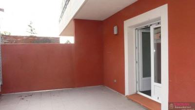 Location appartement Labastide Beauvoir