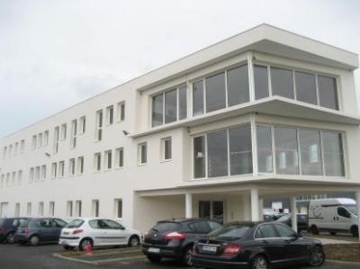 Location Bureau Bouguenais 0