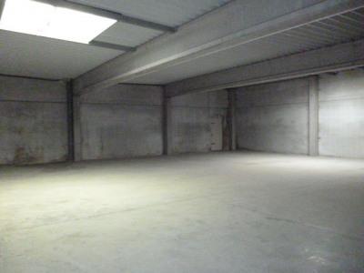 Location Local d'activités / Entrepôt Bondues