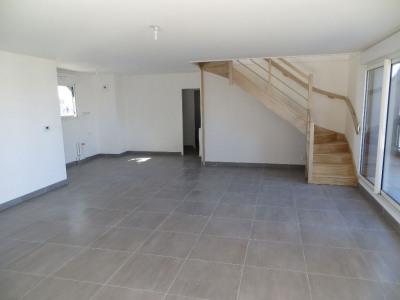 Appartement Le Pouliguen 4 pièce (s) 134.74 m²