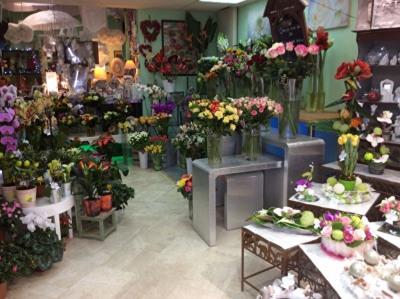 Vente Local commercial Gif-sur-Yvette