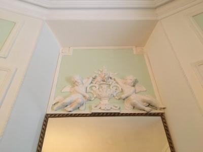 Appartement Limoges 4 pièce(s) 117.20 m2