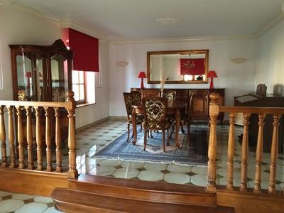 Vente maison / villa Illhaeusern 315000€ - Photo 3