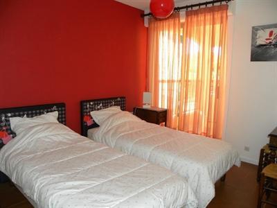 Location vacances appartement Bandol 580€ - Photo 7