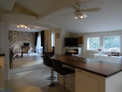 Revenda - Casa tradicional 6 assoalhadas - 150 m2 - Prades - Photo