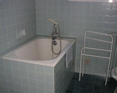 Vacation rental house / villa La baule-escoublac 1137€ - Picture 11