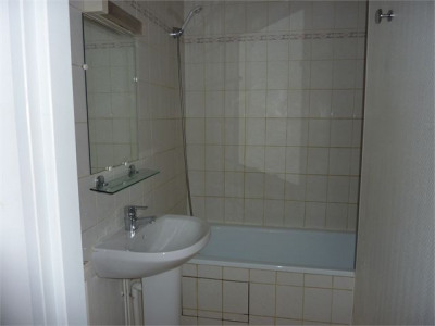 Rental apartment Toul 500€cc - Picture 6