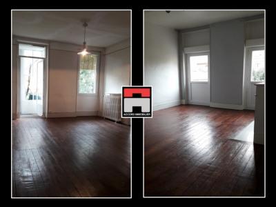 Immeuble à vendre Toulouse 31000
