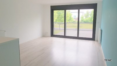 Vente immeuble Bordeaux 1 207 500€ - Photo 8