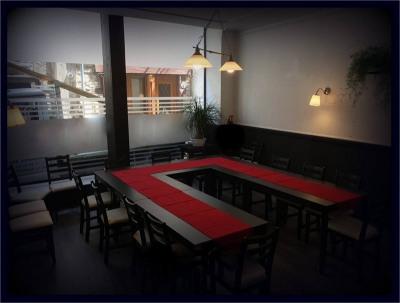 Fonds de commerce Café - Hôtel - Restaurant Périgueux 2