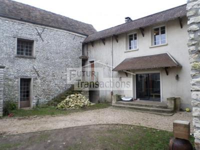 vente Maison / Villa Guernes