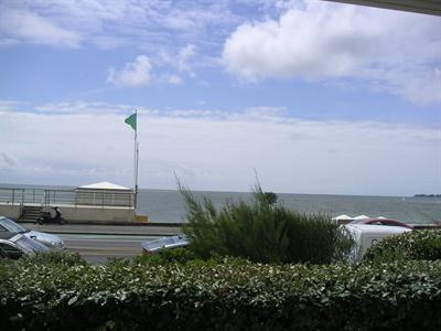 Vacation rental apartment Pornichet 454€ - Picture 2