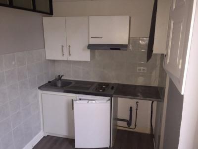 Appartement PERIGUEUX - 2 pièce (s) - 30.93 m²