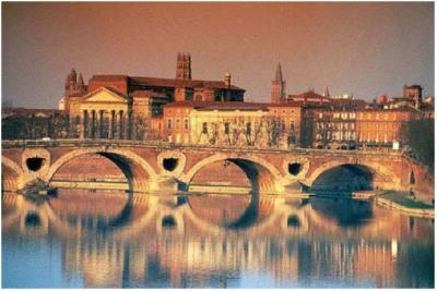 Fonds de commerce Loisirs et Culture Toulouse