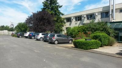 Vente Local d'activités / Entrepôt Lagny-sur-Marne