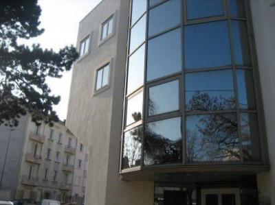 Location Bureau Dijon