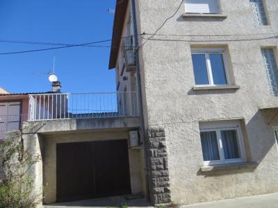 Appartement Pont Du Château 3 pièce (s) 57 m²