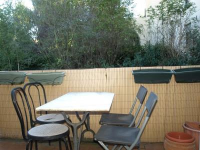 Appartement Noisy Le Grand - 3 pièce (s) 61,80 m²