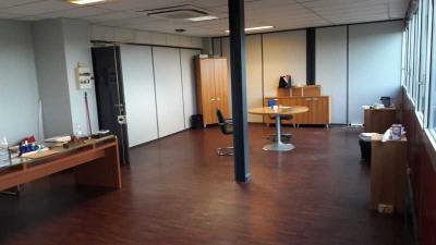 Vente Bureau Mérignac 1