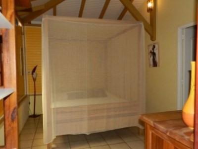 Deluxe sale house / villa Le diamant 995000€ - Picture 9