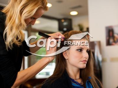 Fonds de commerce Bien-être-Beauté Lyon 3ème